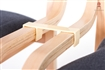 COM.FORT Reihenverbinder