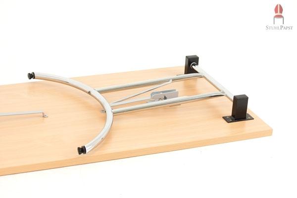 ele gance 160 x 80 reihenverbinder direkt ab. Black Bedroom Furniture Sets. Home Design Ideas