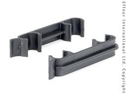 DIN.ISO Reihenverbinder